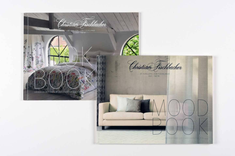 De Drukkerij - Uw drukwerk partner voor brochures!