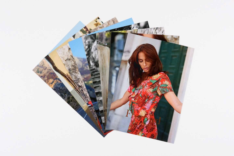 De Drukkerij - Uw drukwerk partner voor fashion!